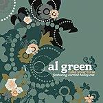 Al Green Take Your Time (Single)