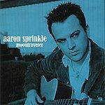 Aaron Sprinkle Moontraveler