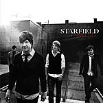 Starfield I Will Go
