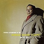 Horace Silver Quintet Further Explorations By The Horace Silver Quintet (Rudy Van Gelder Edition) (Remastered)