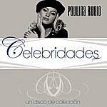 Paulina Rubio Celebridades