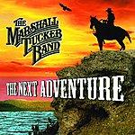 The Marshall Tucker Band The Next Adventure