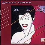 Duran Duran Rio (2001 Remaster)