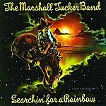 The Marshall Tucker Band Searchin' For A Rainbow