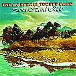 The Marshall Tucker Band Long Hard Ride