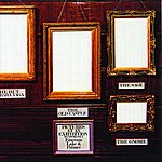 Emerson, Lake & Palmer Pictures At An Exhibition (Live)