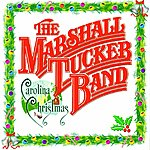 The Marshall Tucker Band Carolina Christmas