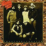 The Marshall Tucker Band Together Forever