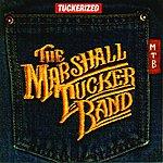 The Marshall Tucker Band Tuckerized