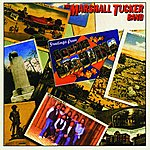The Marshall Tucker Band Greetings From South Carolina