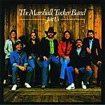 The Marshall Tucker Band Just Us