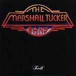 The Marshall Tucker Band Tenth