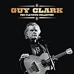 Guy Clark The Platinum Collection