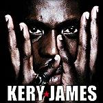 Kery James A L'ombre Du Showbusiness