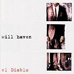 Will Haven El Diablo