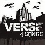 Verse 4 Songs
