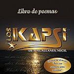 Los Kapsi Libro De Poemas
