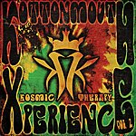 Kottonmouth Kings The Kottonmouth Experience, Vol.II