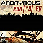 Anonymous Control EP