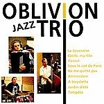 Oblivion Jazz Trio