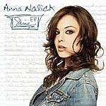 Anna Nalick Shine EP