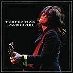 Brandi Carlile Turpentine (Single)