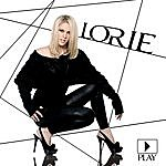 Lorie Play (8-Track Maxi-Single)