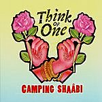 Think Of One Camping Shaabi