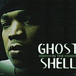 Styles P The Ghost In The Shell