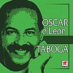 Oscar D'León Taboga