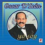Oscar D'León Yo Soy
