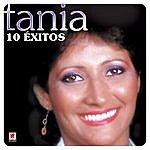 Tania 10 Exitos De Tania