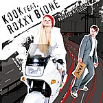 Kook Phantom Hitchhiker (5-Track Maxi-Single)