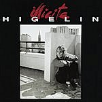 Jacques Higelin Illicite (Remastered)
