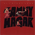 Sammy Hagar All Night Long (Live)