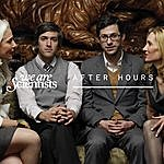 We Are Scientists After Hours (4-Track Maxi-Single)