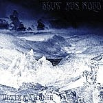 Blut Aus Nord Ultima Thulee