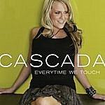 Cascada Everytime We Touch (Single)
