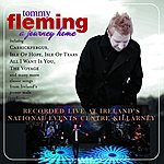 Tommy Fleming A Journey Home (Live)