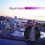 Miguel Zenón Awake