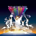 Bob Sinclar Together (8-Track Maxi-Single)