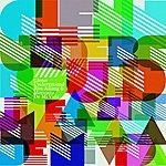 Glenn Underground Jive Assing/Manzana De Mi Vida (3-Track Maxi-Single)