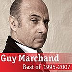 Guy Marchand Best Of Guy Marchand