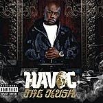 Havoc The Kush (Edited Version)