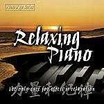 Eo Simon New Age Series: Relaxing Piano