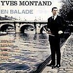 Yves Montand En Balade