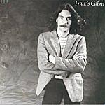 Francis Cabrel Fragile