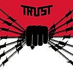 The Trust Trust