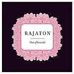 Rajaton Out Of Bounds