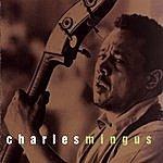 Charles Mingus Columbia Jazz